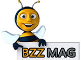 Bzzmag.ro